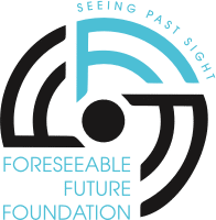 Foreseeable Future Foundation logo