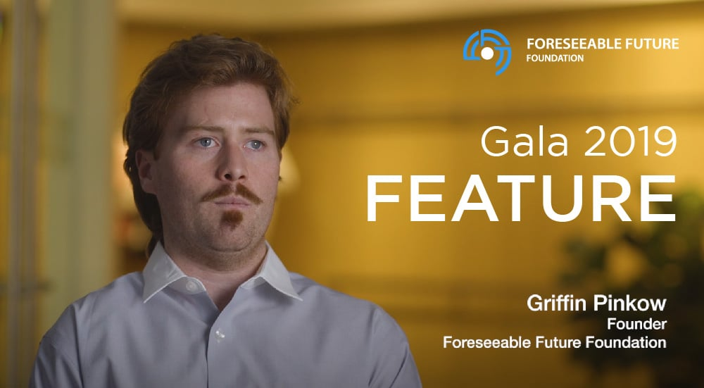 preview image of the gala feature available on youtube