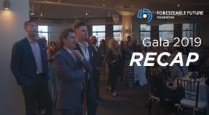 preview image of the gala recap available on youtube